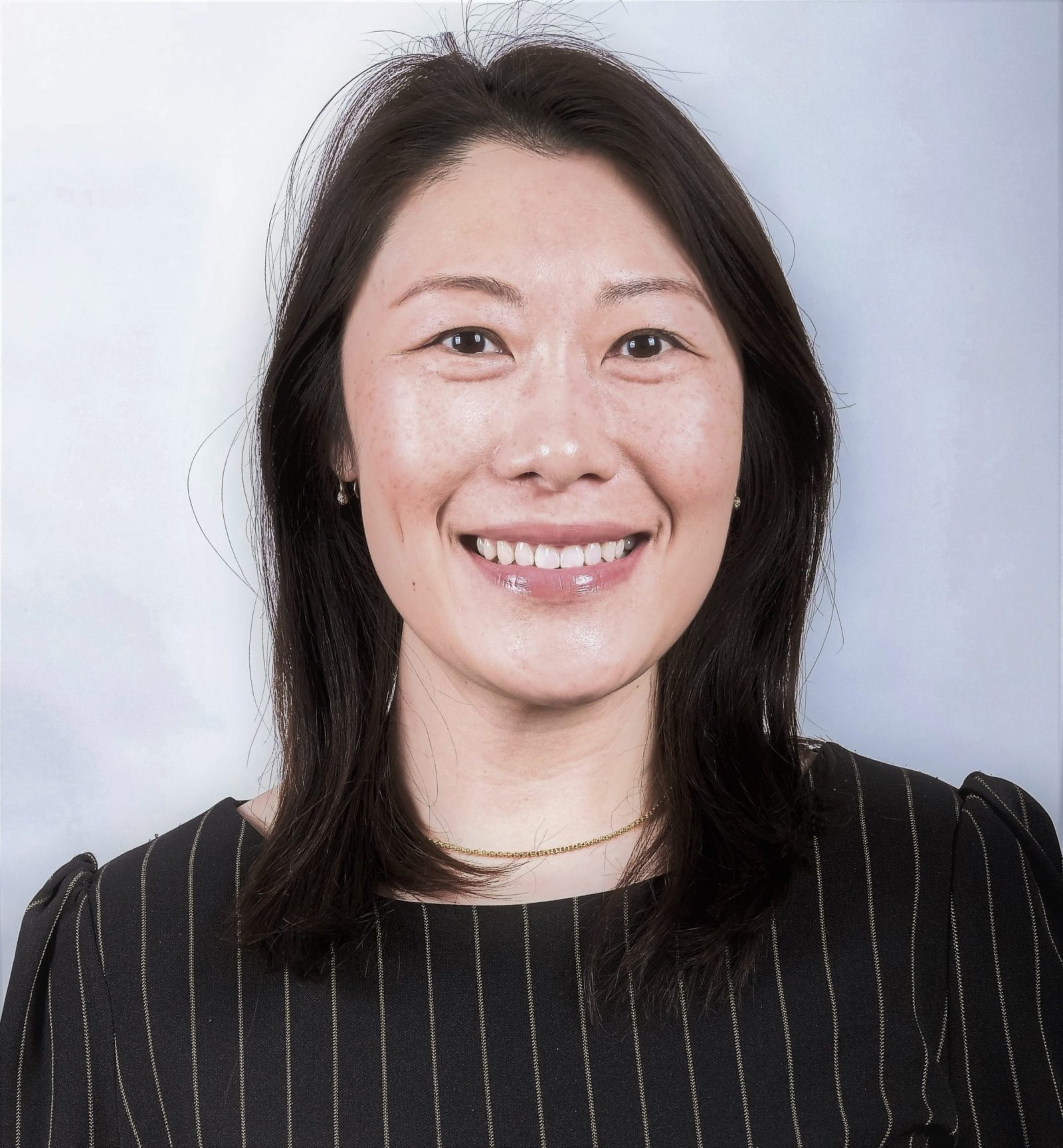 Cecilia Ying