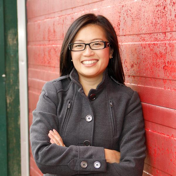 Cheryl Lee photo