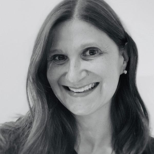 Cindy Zarnett photo