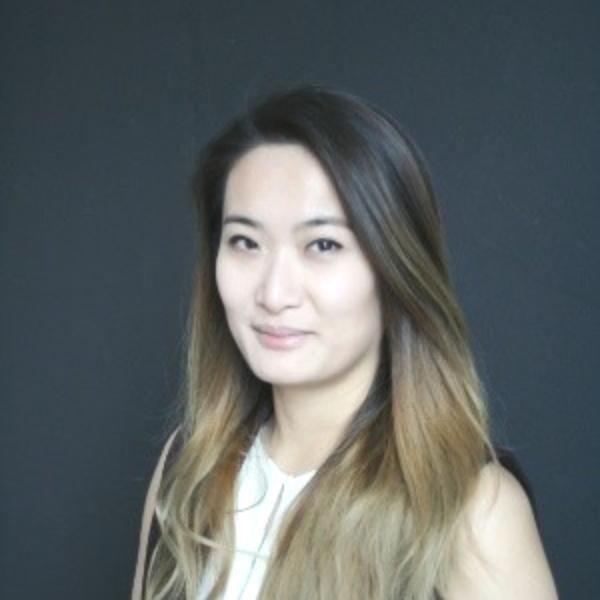 Erica Yao photo