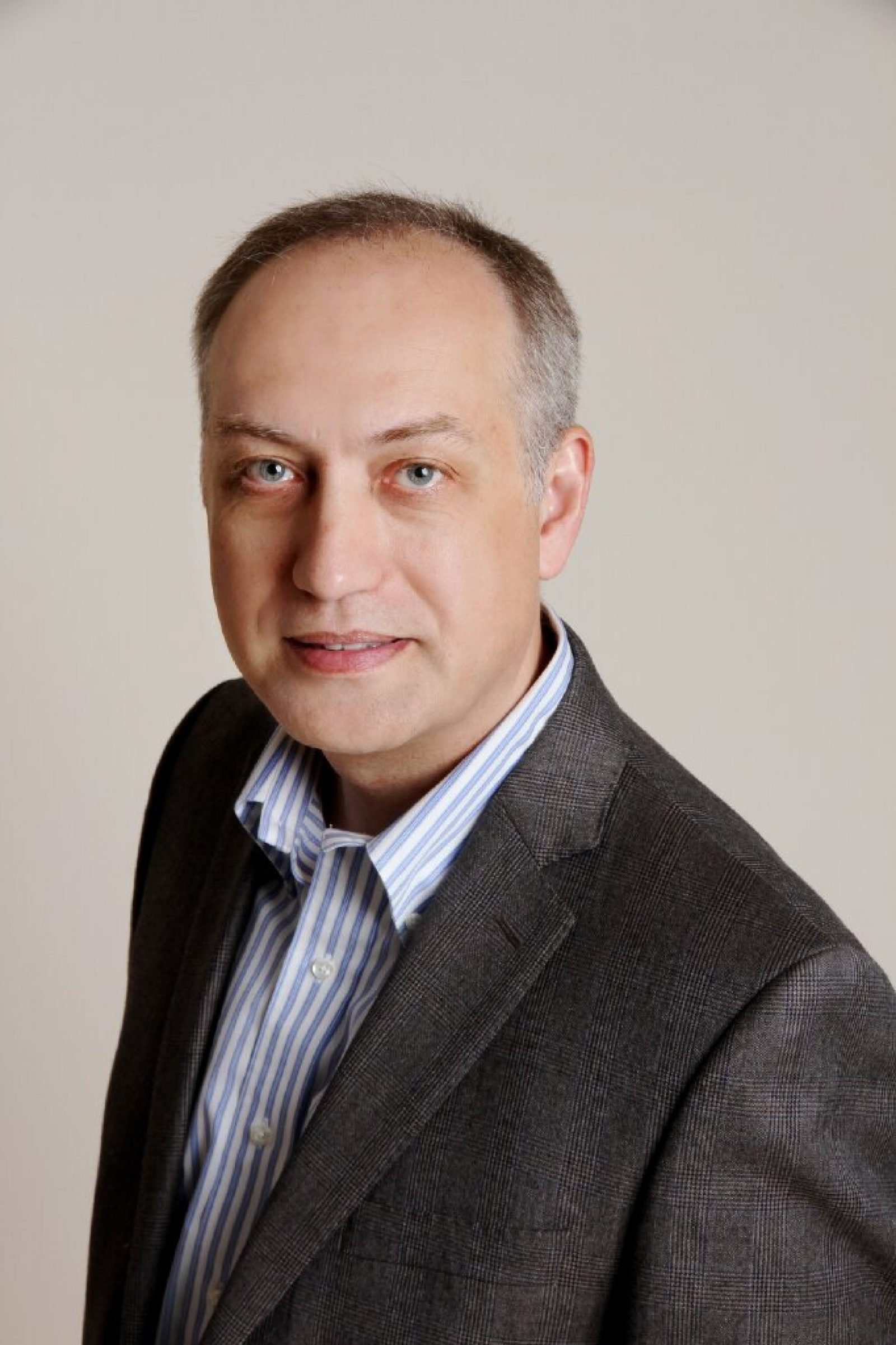Igor Leikin photo
