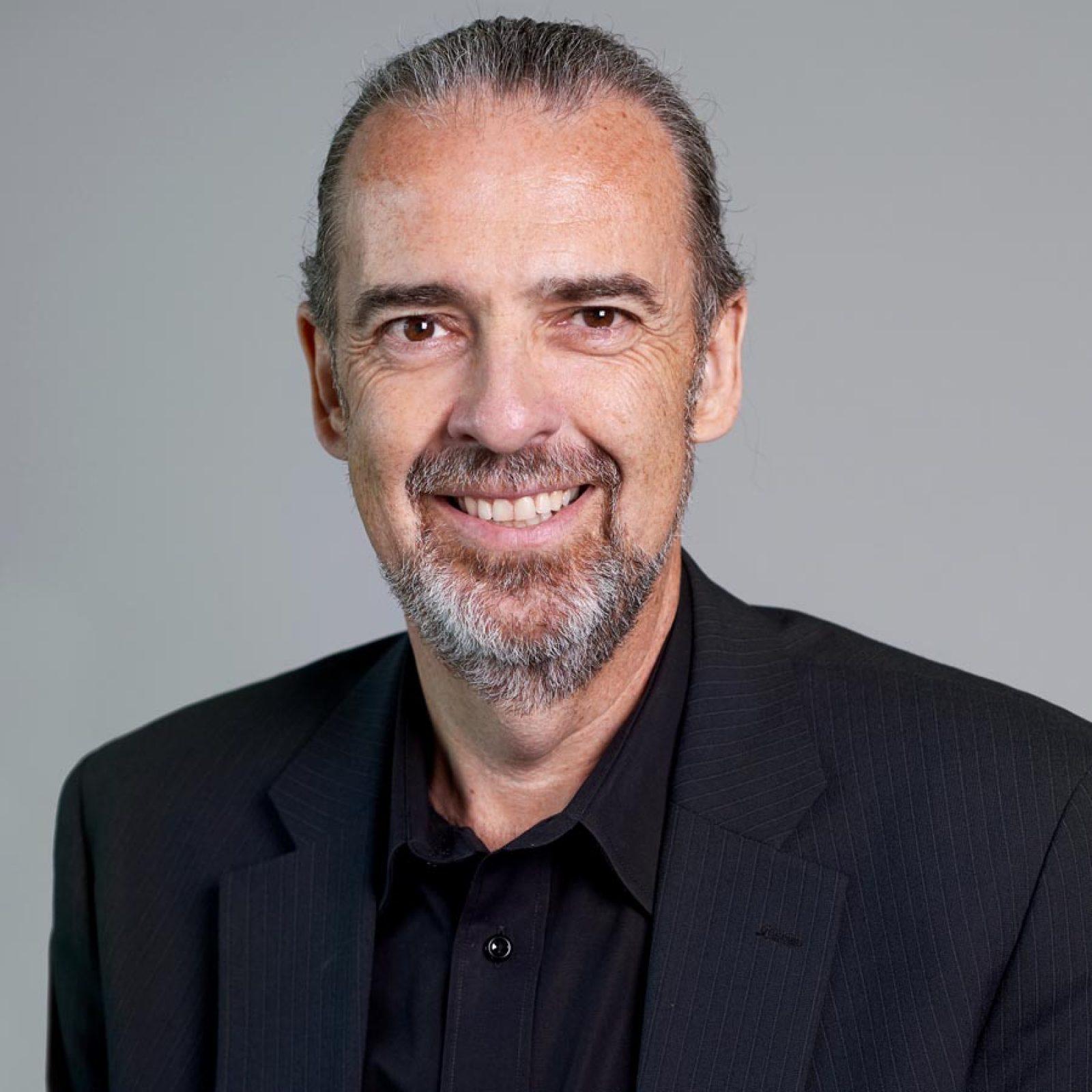 Jeff May photo