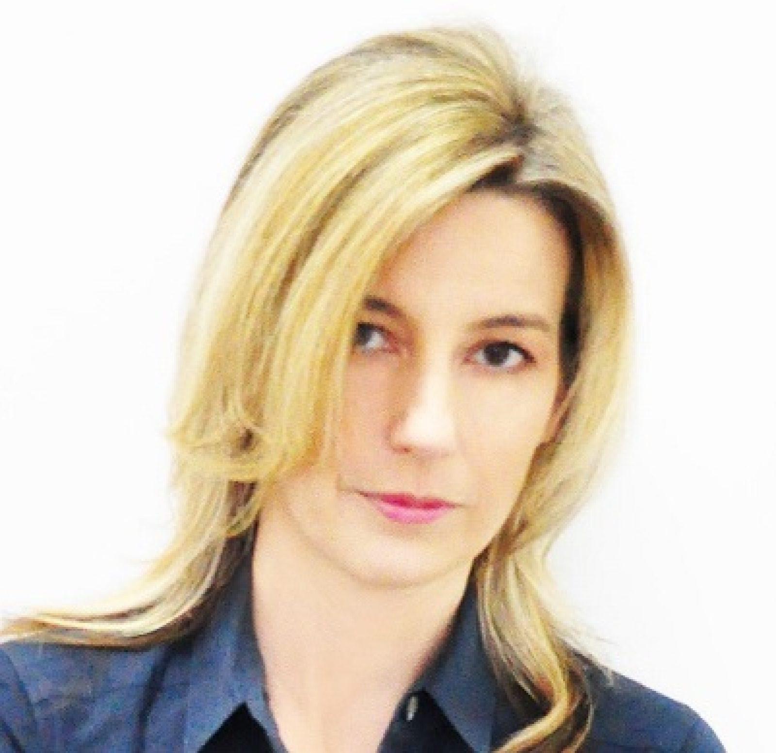 Jill Bora photo