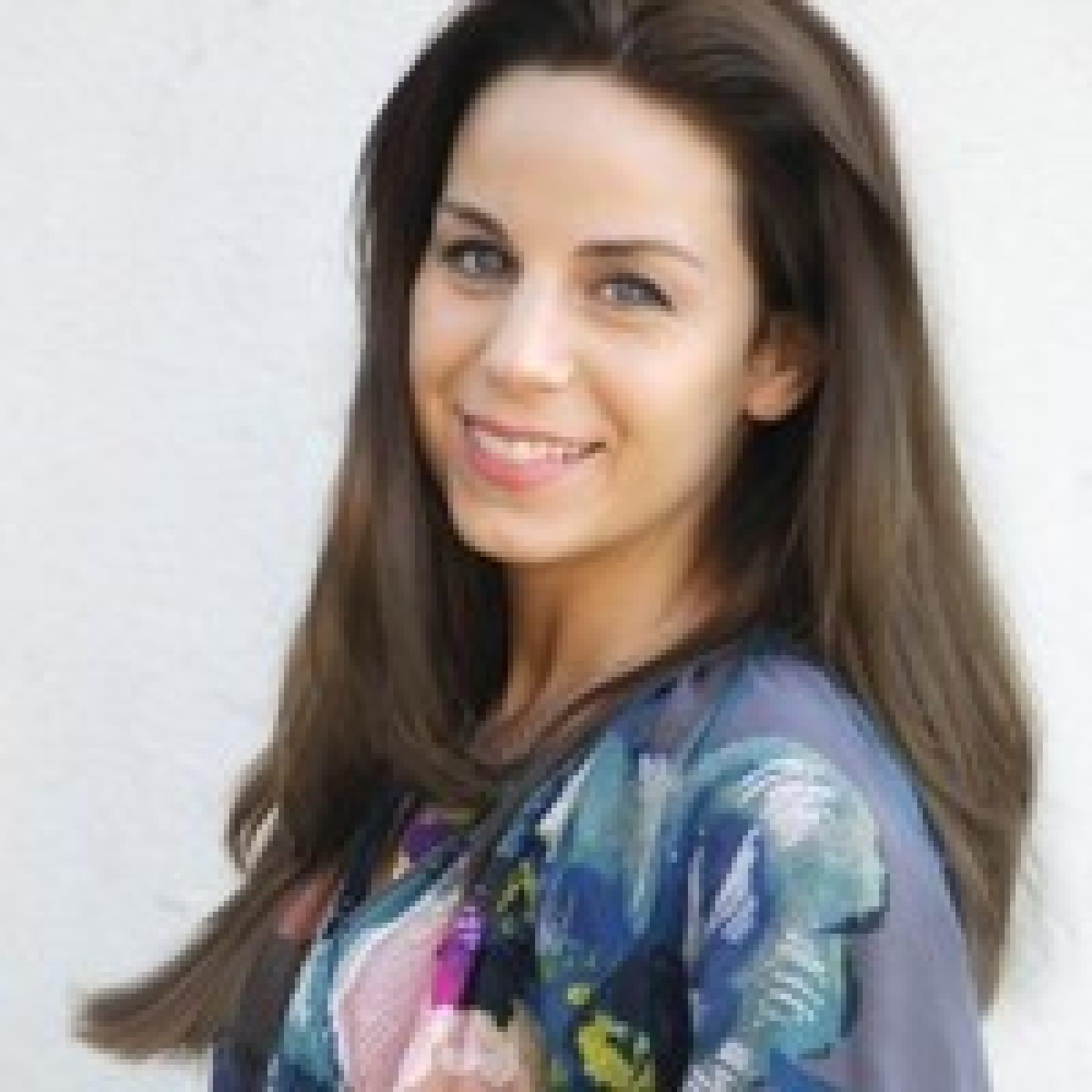 Joselynn photo