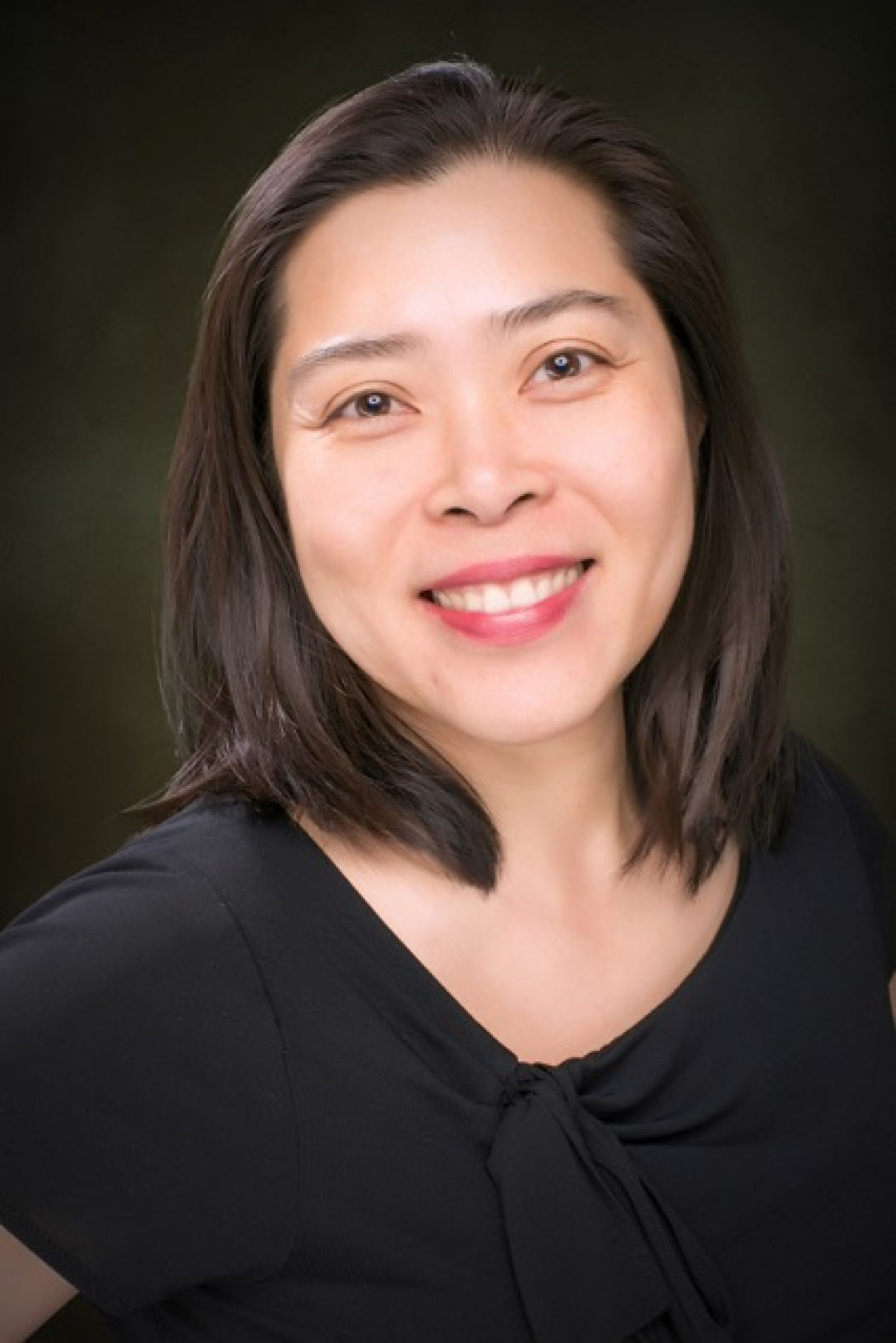 Judy Chang photo