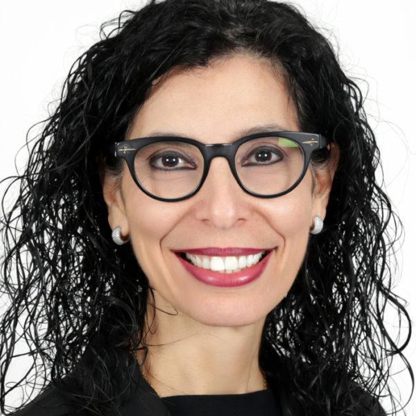 Julie Giraldi photo
