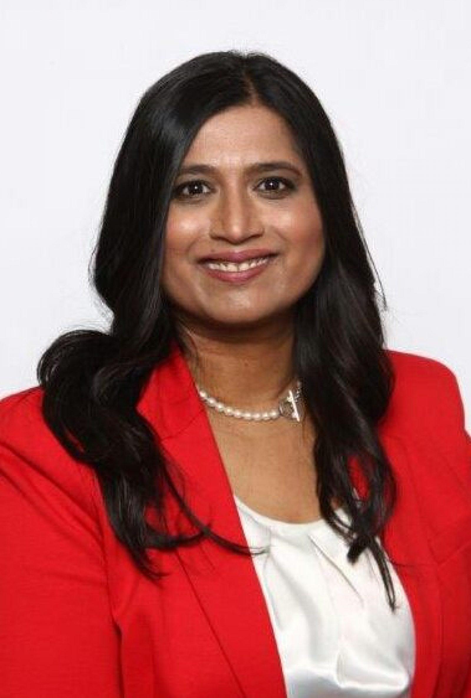Kavita Bhagat photo
