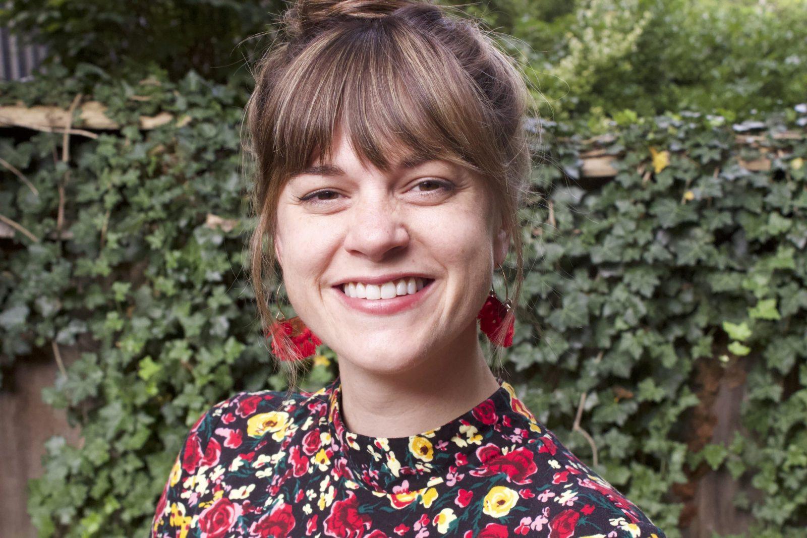 Leah Pollock photo