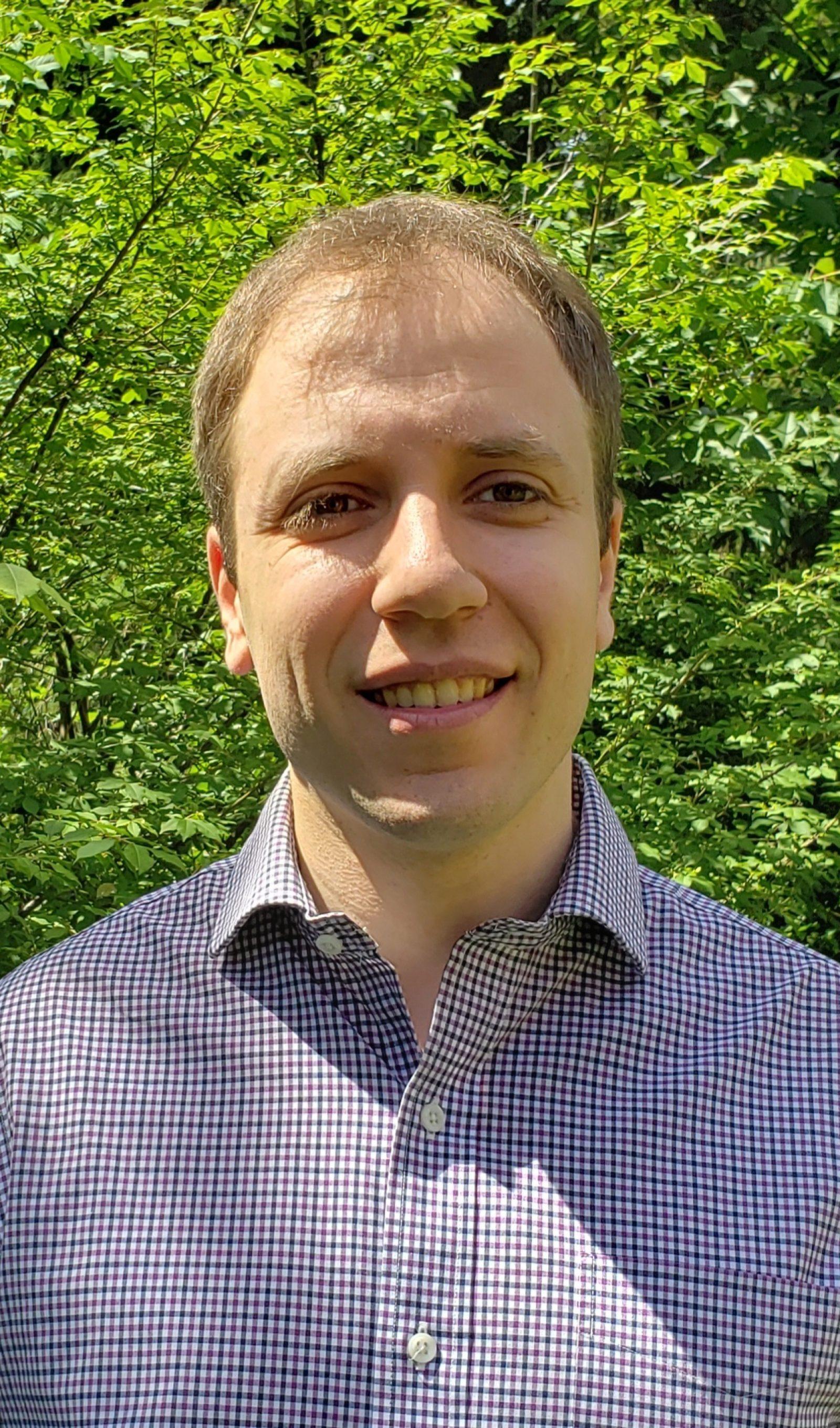 Leonid Sorokin photo