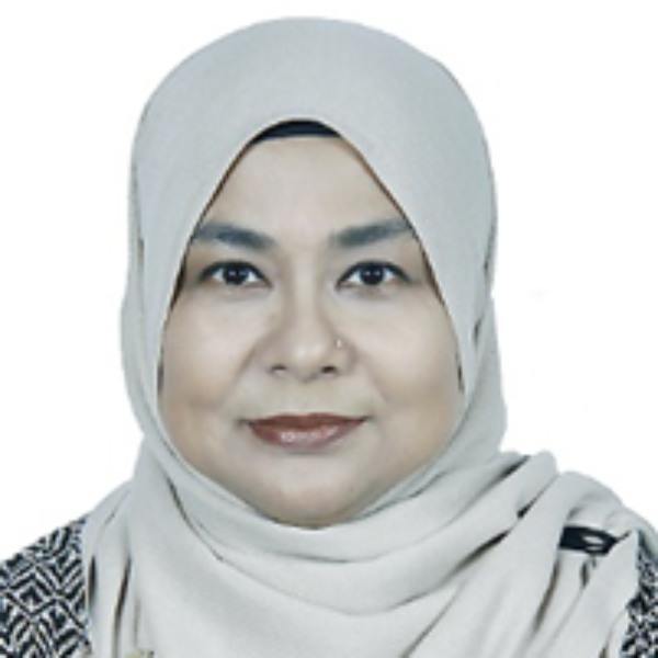 Syeda Fahmida Habib photo