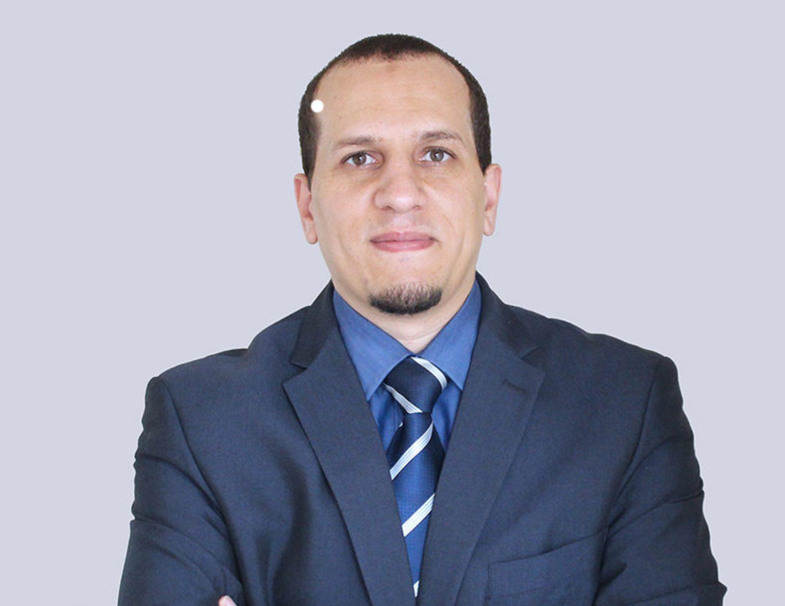 Wessam Abdelwahab photo