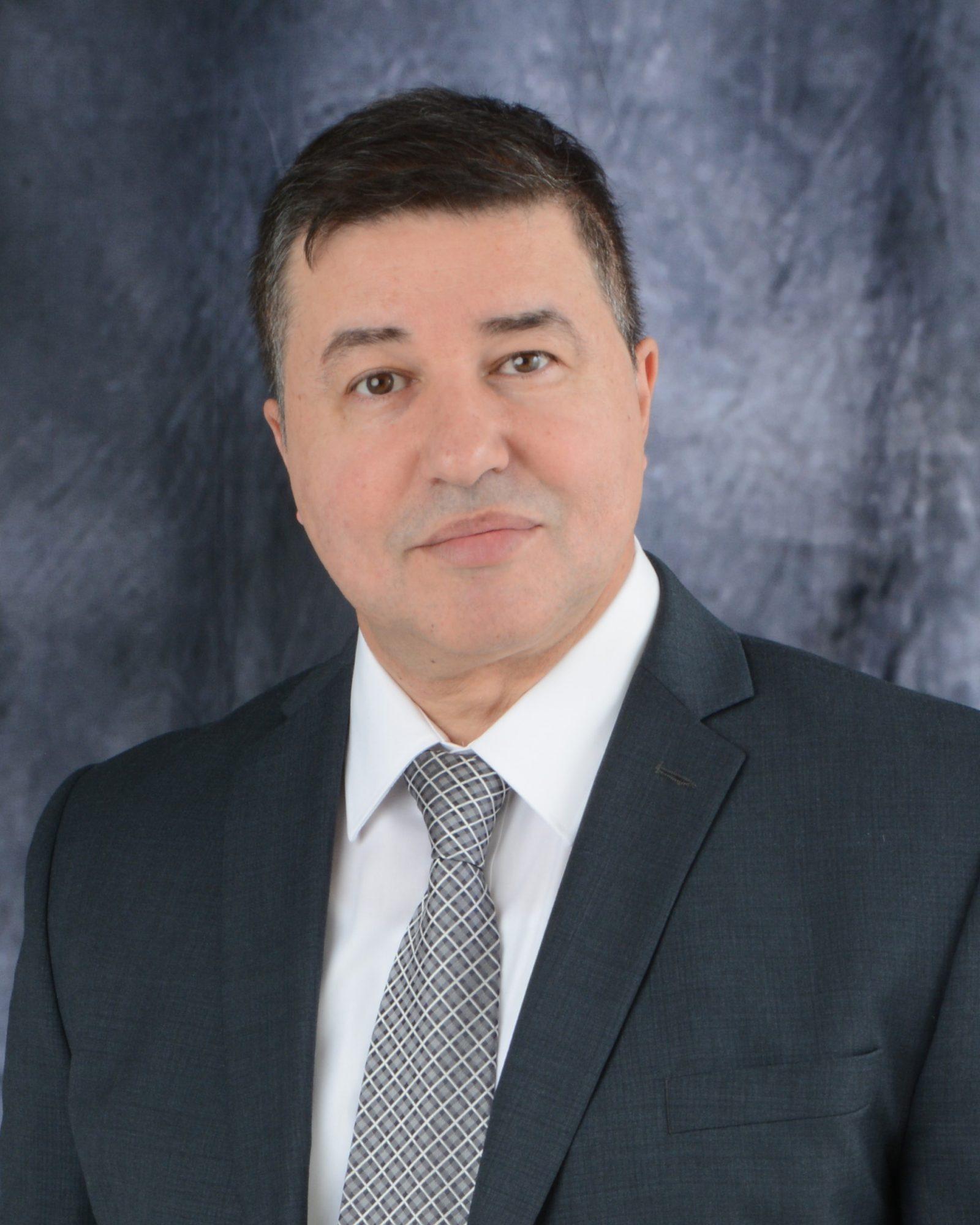 Zeyad Azem photo