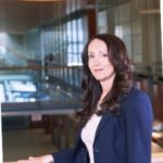 Marina DeBona, Program Manager