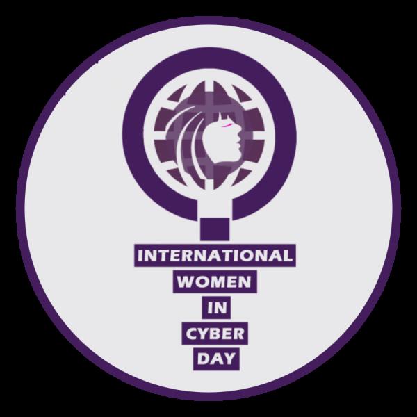 International Women in Cyber Day