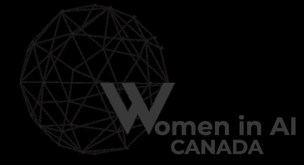 Women in AI Canada
