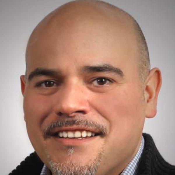 Thomas Hormaza