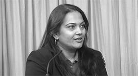 Dr. Jagrati Chauhan interview