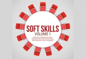 Soft Skills by Diana Kawarsky_cropped