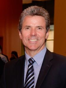 Steve Wuthmann