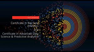 Big Data Analytics Q&A Webinar Cover